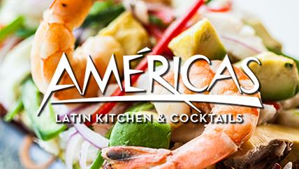 restaurants americas2
